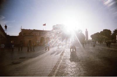 marrakech_suk.jpg