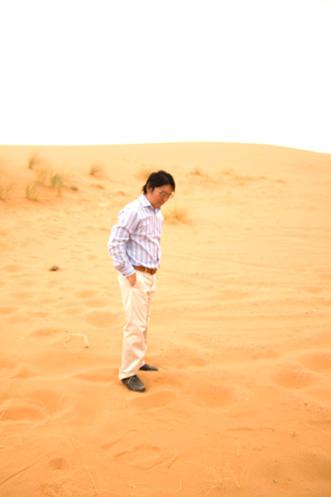 yoshi_sahara_desert.jpg