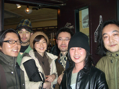 2009_01_28_group_photo.jpg
