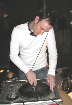 DJ_JONA.jpg